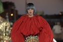 Dolce&Gabbana; AltaModa Venezia 2021
