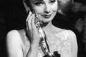 Audery Hepburn 1954