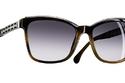 لتكن نظارات شانيل الجديدة اختيارك هذا الموسم