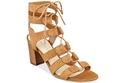 أحذية الصيف المناسبة لجميع إطلالاتك اليومية