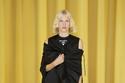 أزياء Prada لربيع وصيف 2021