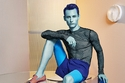 ستحبين هذه المجموعة الكبسولية من أحذية كريستان لوبوتان المبتكرة