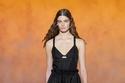 مجموعة Hermès لربيع وصيف 2022 01