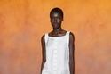 مجموعة Hermès لربيع وصيف 2022 03