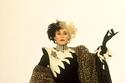 أزياء الهالووين المستوحاة من التسعينيات