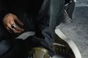 زين ماليك يتعاون مع إحدى أشهر ماركات الأحذية