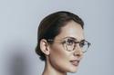 إليك موضة النظارات الطبية لعام ٢٠١٧..