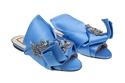 N°21 تطلق أحذية حصريّة في دبيّ