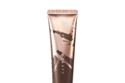 Fenty Beauty   Body Sauce   Chocolate Reign   AED 195