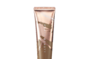 Fenty Beauty   Body Sauce   Agave Spice   AED 195