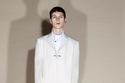 look 3- Givenchy Pre Fall 21