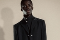 look 1- Givenchy Pre Fall 21