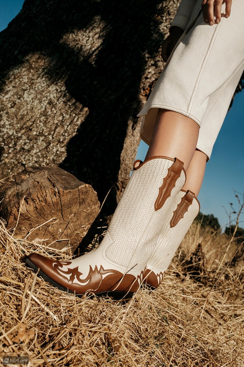 أحذية Bally