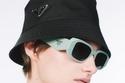نظارات برادا