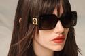 نظارات فيرساتشي