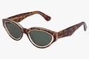 Retrosuperfuture Drew Sagoma sunglasses