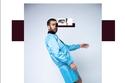 حسين بظاظا يطلق كبسولة جديدة احتفالا بمتجره الالكتروني