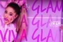Viva Glam - Ariana Grande for MAC Cosmetics