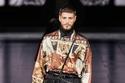 Dolce & Gabbana تصدر مجموعتها لخريف 2020..اهتمام خاص بالحرف اليدوية