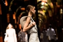 Fendi spring 2022 collection