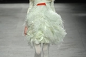 Givenchy-spring-2008