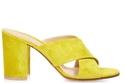 أحذية للمناسبات الخاصة