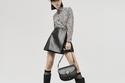 حقيبة ديور الجديدة Dior Bobby