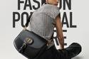 تعرفي على حقيبة Dior Bobby الجديدة المصنوعة يدوياً