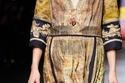 حقيبة ملونة من Dior لربيع وصيف 2021