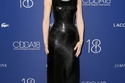 Cate Blanchett  In Atelier Versace.