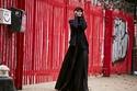 علامة ليم تطلق تشكيلتها من الأزياء لموسم خريف وشتاء 2019