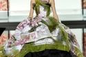 Dolce & Gabbana Ready-to-Wear Spring 2008
