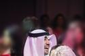 A fairy tale Dubai Wedding