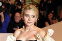 Ashley Olsen Met Gala 2011