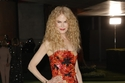 نيكول كيدمان بفستان من Rodarte