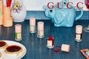 Gucci Beauty تطلق مجموعة مكياج جديدة لصيف 2020