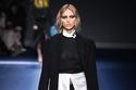 مجموعة Versace خريف شتاء 2017