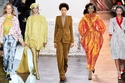 أفضل 10 عروض من أسبوع الموضة في نيويورك
