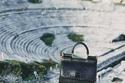 Dolce & Gabbana تعيد إصدار حقيبة The Sicily بأحجام جديدة