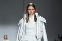 مجموعة  Kristina Fidelskaya لخريف وشتاء 2020