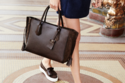 Longchamp Penolope Bag