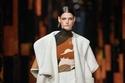 مجموعة Fendi لربيع وصيف 2022 في أسبوع الموضة في ميلانو