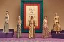 المجموعة الكاملة لفساتين Dior الراقية لربيع 2020
