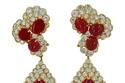 10 قطع مجوهرات مميزة تضيف الكثير لإطلالتك الكلاسيكية