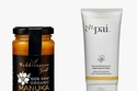 Wedderspoon Premium Raw Manuka Active 16+ Honey