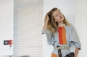 Louis Vuitton تصدر مجموعتها لـResort 2021 وأوراق اللعب تزين الحقائب