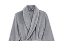 Super-Plush Robe من Brooklinen بـ98 دولاراً