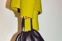 حقيبة متوسطة الحجم من  Bottega Veneta