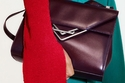 نظرة عن قرب على حقائب  Bottega Veneta لمجموعة Resort 2021