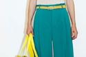 الحقائب الكبيرة مازات من صيحات الموضة في مجموعة  Bottega Veneta